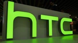 HTC chystá přírůstek mezi tablety