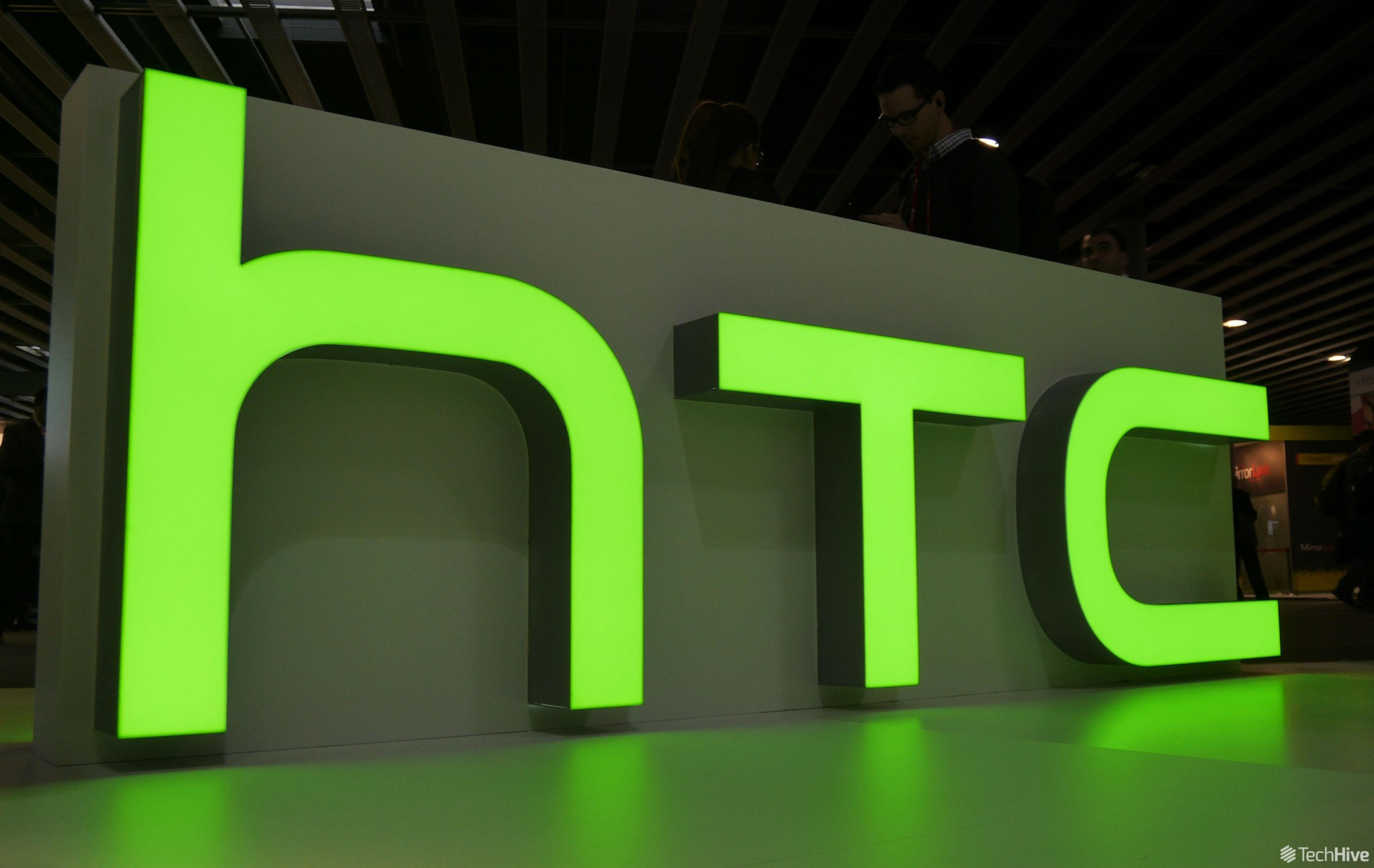 HTC – finanční výsledky za 2. čtvrtletí a nový restrukturalizační plán
