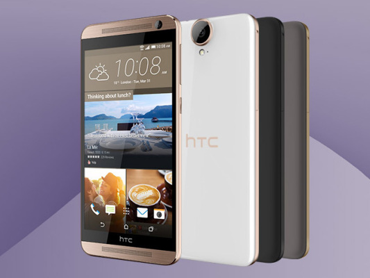 htc-one9plus-a55ml-global-ksp-one-life-connected-1