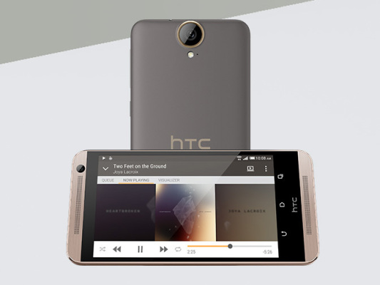 htc-onee9plus-a55ml-global-ksp-make-some-noise-1