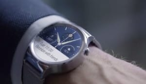 huawei-watch-portada