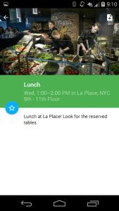ie-google-app2