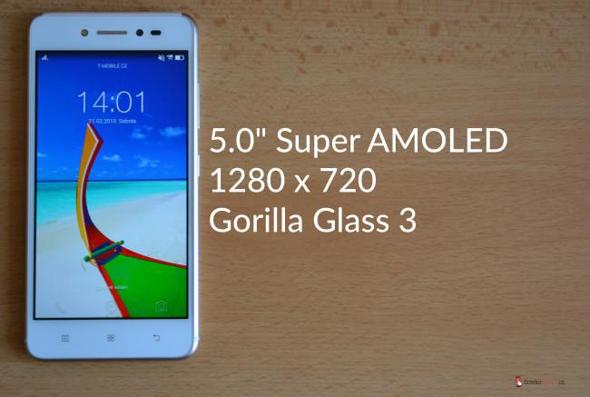 info-displej-S90