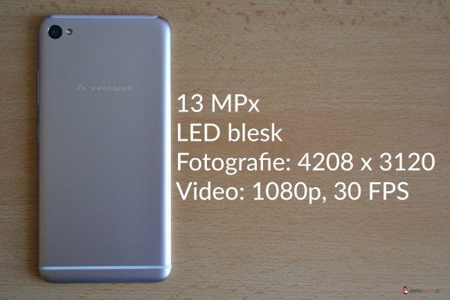info-fotoaparat-S90
