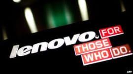 Lenovo představilo nové tablety Tab 2 A10 a Tab 2 A8