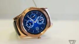 lg-watch-urbane--6270.0