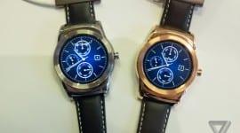 lg-watch-urbane--6279.0