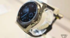 lg-watch-urbane-lte-6232.0