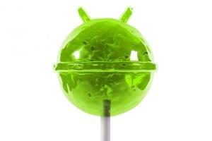 lollipop-2