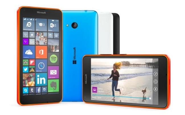 lumia-6401