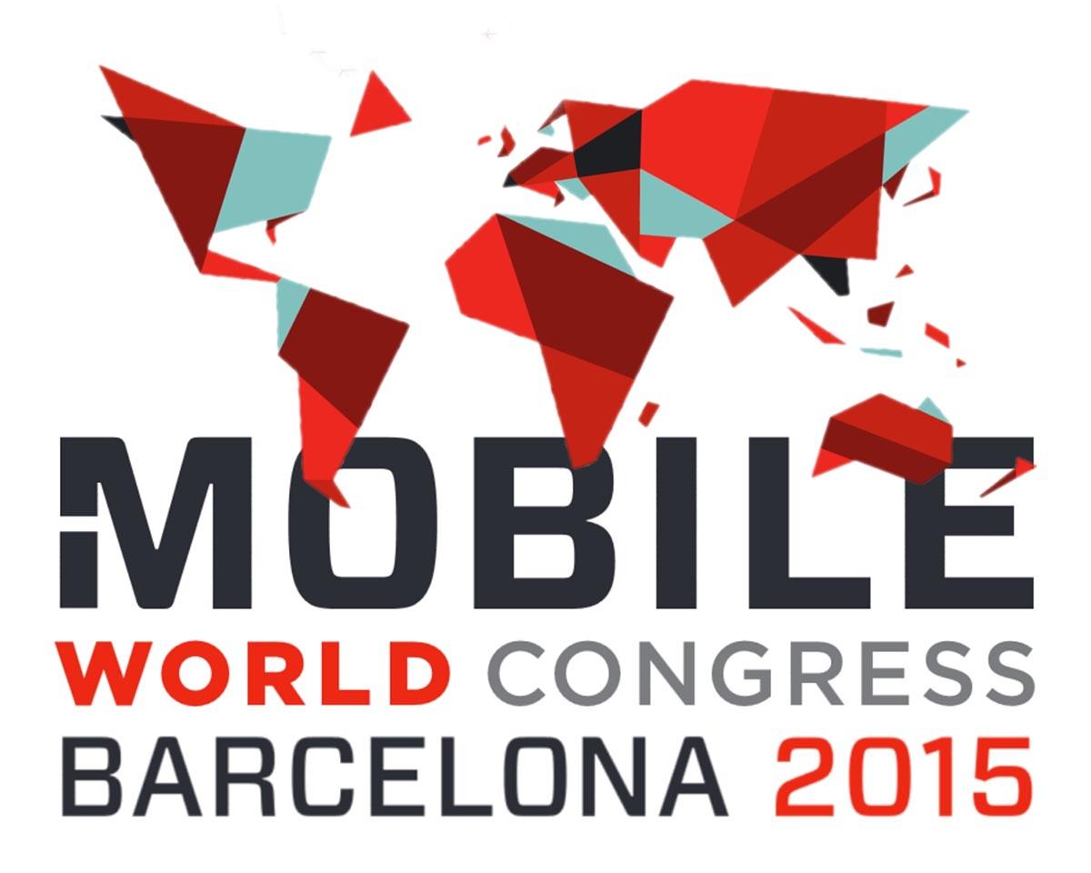 To nej z uplynulého týdne #10 – Mobile World Congress 2015