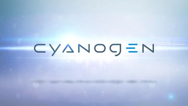 nexus2cee_cyanogen_logo_hero