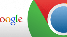 Chrome pro Android verze 47 – záložky a nové menu