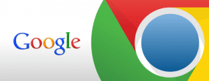nexus2cee_google_chrome-645x250