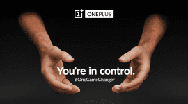 Představí OnePlus revoluci ve hrách?