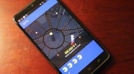 Pac-Man si našel cestu do mobilu