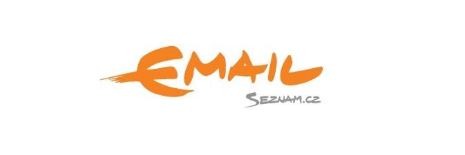 Email.cz od Seznamu byl právě vydán už i na iOS