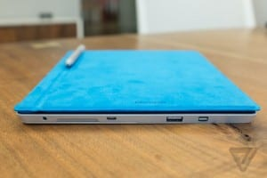 surface3-16.0