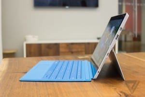 surface3-2.0