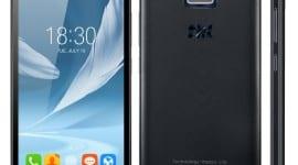 THL na MWC představilo 3 nové telefony
