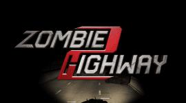 Masakr se zombíky a auty - Zombie Highway 2