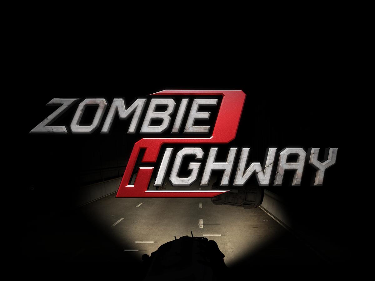 Masakr se zombíky a auty – Zombie Highway 2