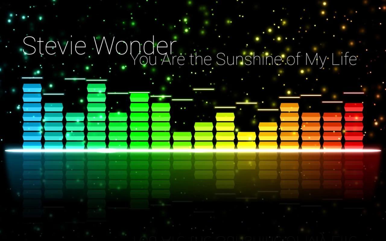 Dotekománie doporučuje #82 – posloucháme hudbu s pořadnými efekty