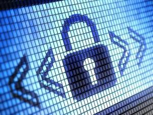 Google možná uvede vlastní VPN