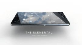 Spekulace o smartphonu Sony Xperia Z4