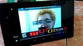 Horizon Go – televize nejen do mobilu od UPC [recenze]