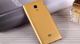 Xiaomi uvede mobil s USB Typ C