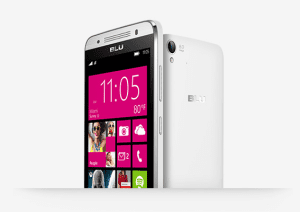 Blu Win HD LTE  (2)