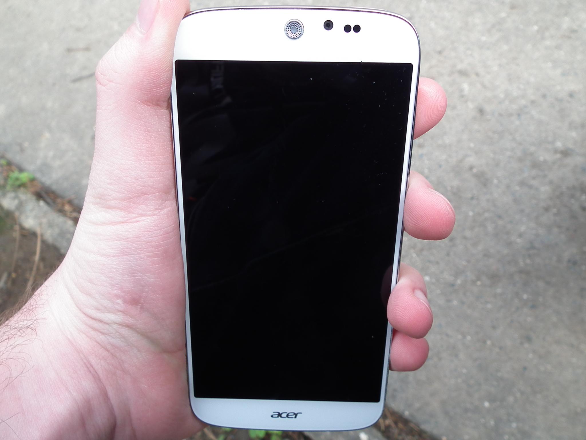 Acer Liquid Jade Vrvorajc Lowend Tenk A Lehk Jako Prko S55 Dual Sim Rozhodl Jsem Se Otestovat Jeden Model Kter Vzbouzel U Uivatel Men Pozdvien Je Jm Pat Do Kategorie Ni Stedn Tdy
