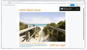 Dropbox-Office-Online-Product-Screenshot