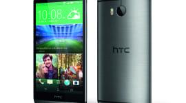 HTC představilo One M8s