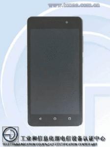 Huawei Honor 4c (1)