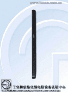 Huawei Honor 4c (4)