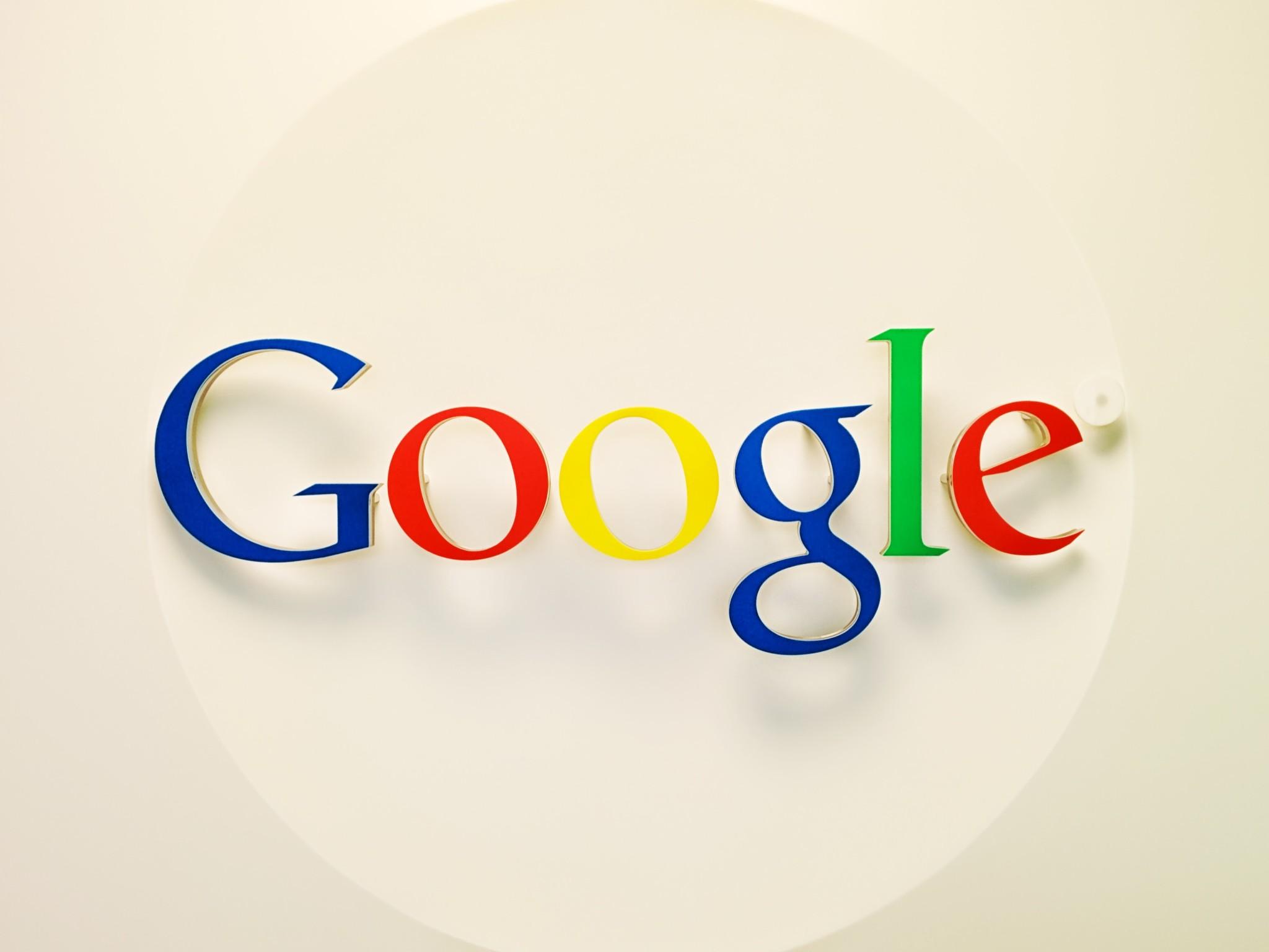"""Nemilosrdný Google – jeden """"přešlap"""" zapříčinil zrušení startupu"""