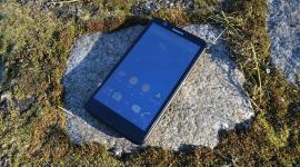 Sony Xperia E4 - rozpačitý low-end [recenze]