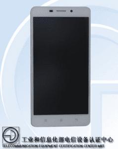 Lenovo A5860 (1)