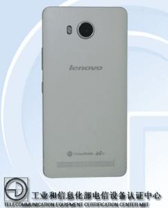 Lenovo A5860 (2)
