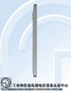 Lenovo A5860 (3)