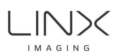 Linx_logo