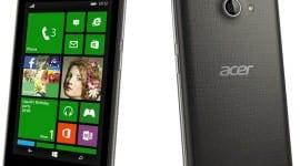 Acer Liquid M220 – další levný zástupce Windows 10