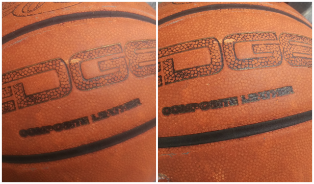 M9-Photo-Comparison-Basketball-640x376