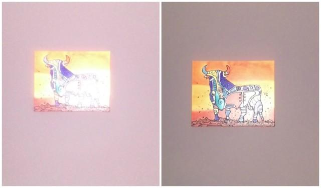 M9-Photo-Comparison-Bull-Painting-640x376