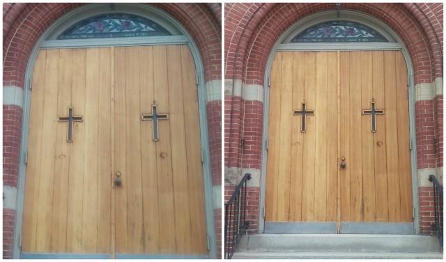 M9-Photo-Comparison-Church-Doors-640x376