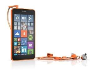 Microsofts-Hoop-by-Coloud-headphones (1)