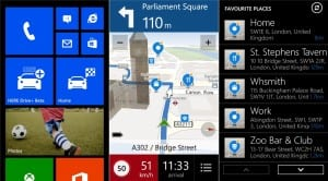 Nokia-Updates-HERE-Drive-Beta-and-HERE-Drive-Beta-Apps-2