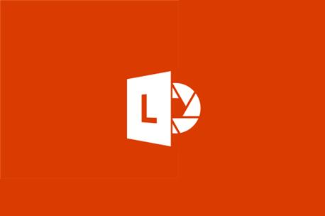 Office Lens od Microsoftu nyní i pro Android a iOS